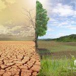 Economic-Climate-Changes-we