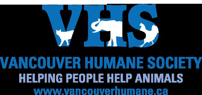 Vancouver Humane Society