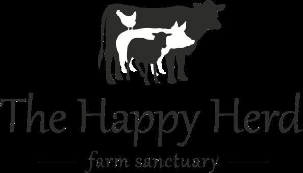 The Happy Herd Farm Sanctuary
