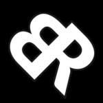 BR-Logo